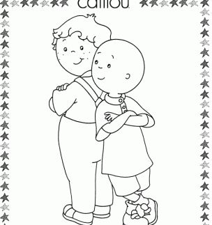 sprout coloring pages-#11
