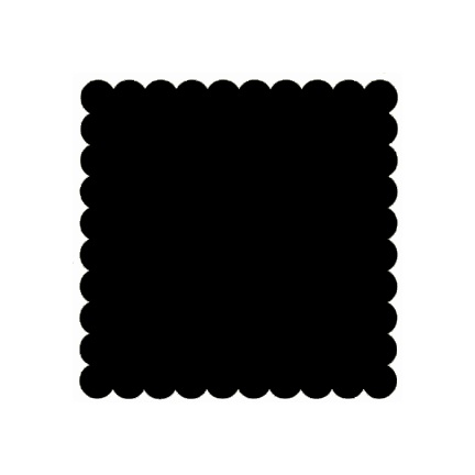 Square svg #166, Download drawings