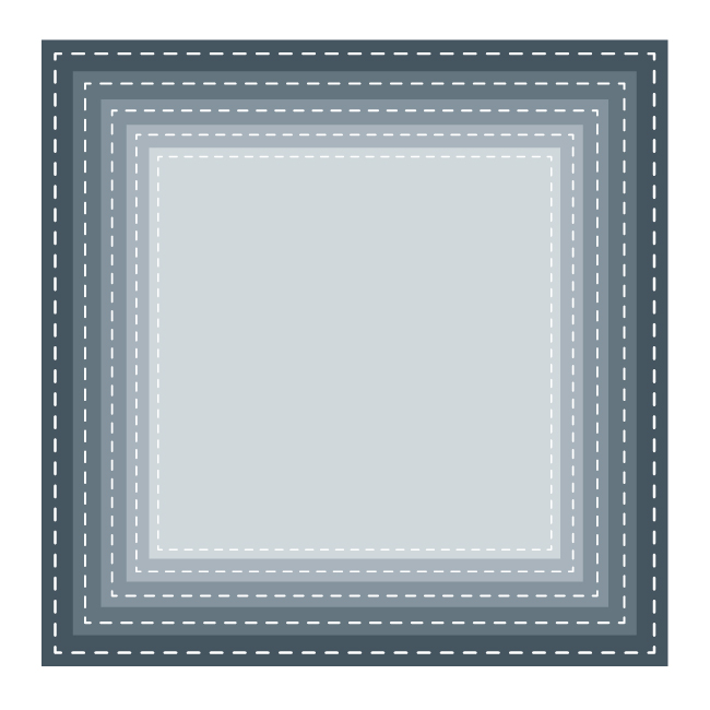 Squares svg #8, Download drawings