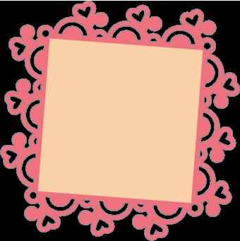 Squares svg #7, Download drawings
