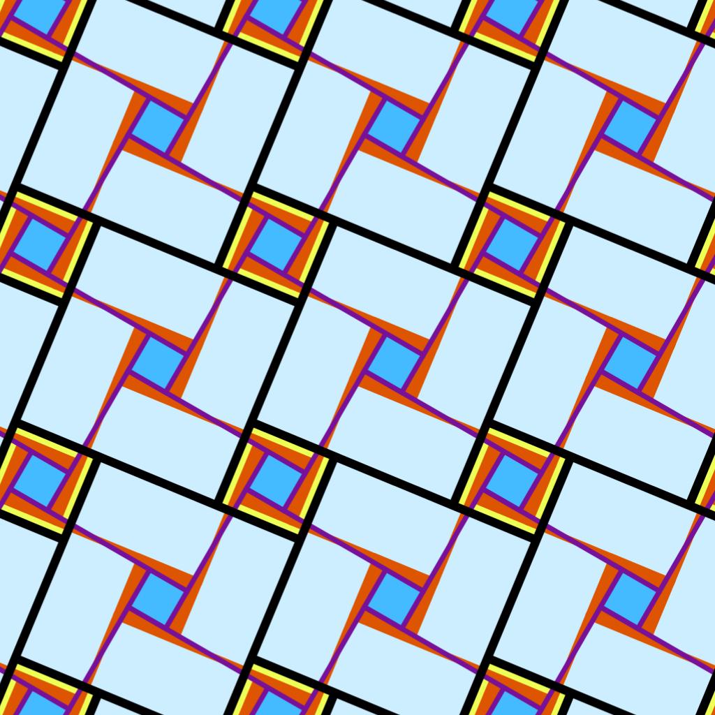 Squares svg #2, Download drawings