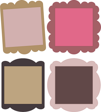 Squares svg #16, Download drawings