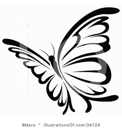Squeaking Silk Moth clipart #5, Download drawings