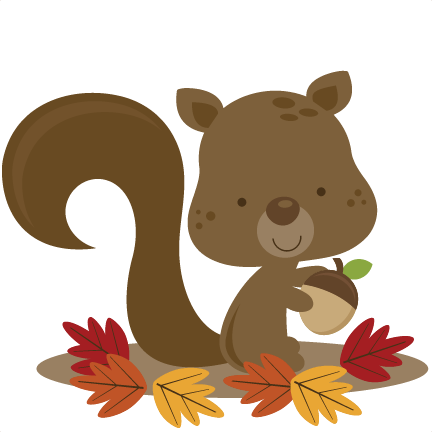 Squirrel svg #1020, Download drawings