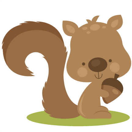 Squirrel svg #6, Download drawings
