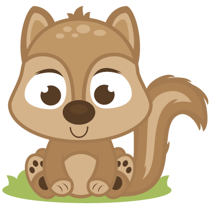 Squirrel svg #5, Download drawings