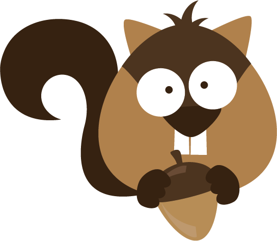 Squirrel svg #265, Download drawings