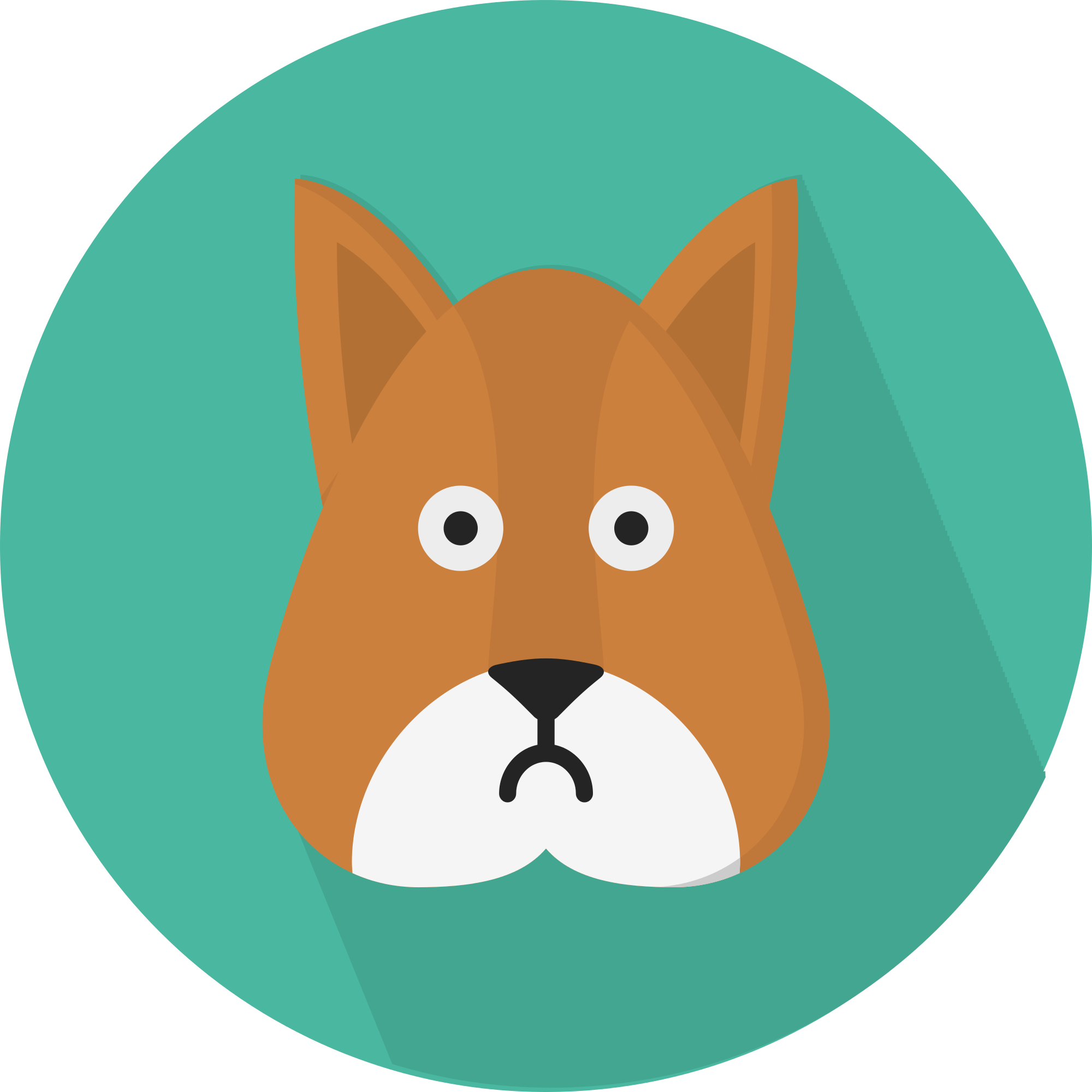 Squirrel svg #3, Download drawings