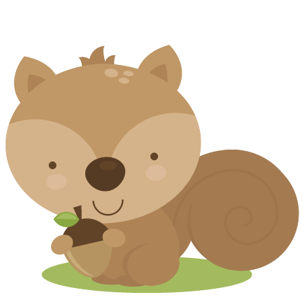Squirrel svg #1019, Download drawings