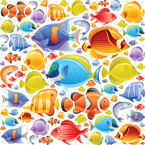 Squirrelfish clipart #12, Download drawings