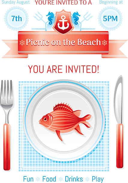 Squirrelfish clipart #15, Download drawings