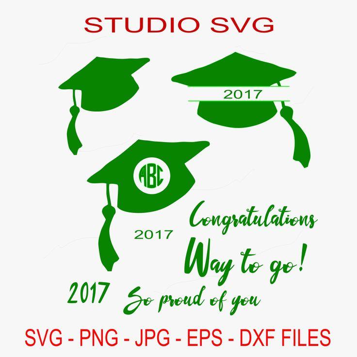 Srigala Sadis svg #13, Download drawings
