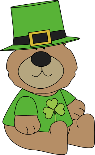 St. Patrick's Day clipart #20, Download drawings