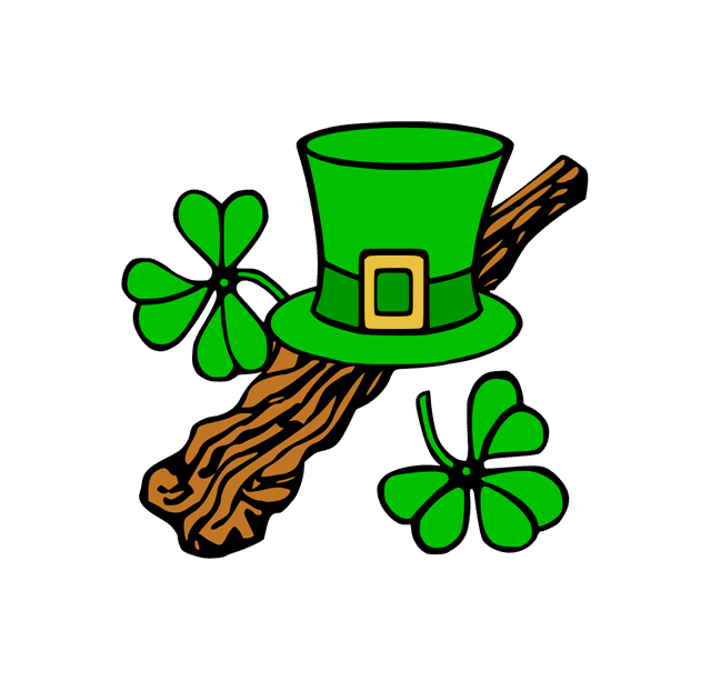 St. Patrick's Day clipart #15, Download drawings