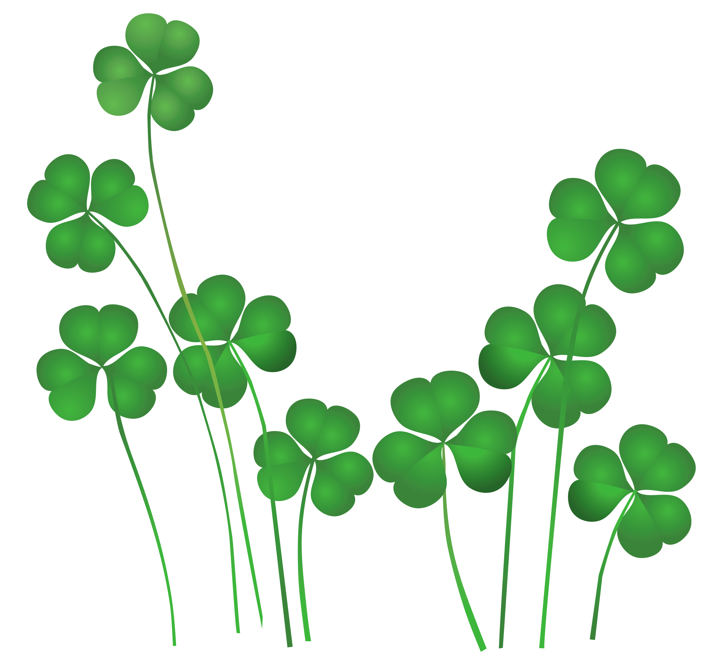 St. Patrick's Day clipart #3, Download drawings