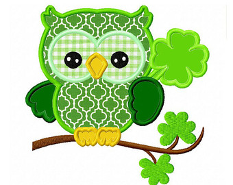 St. Patrick's Day clipart #8, Download drawings