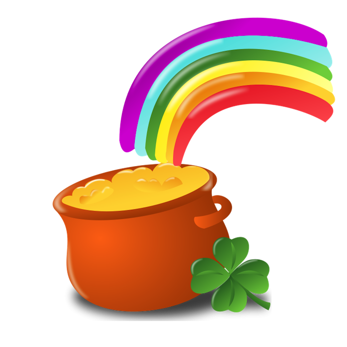 St. Patrick's Day clipart #17, Download drawings