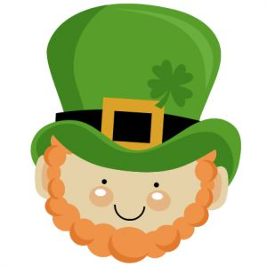 St. Patrick's Day clipart #9, Download drawings