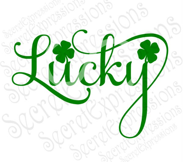 St. Patrick's Day svg #14, Download drawings