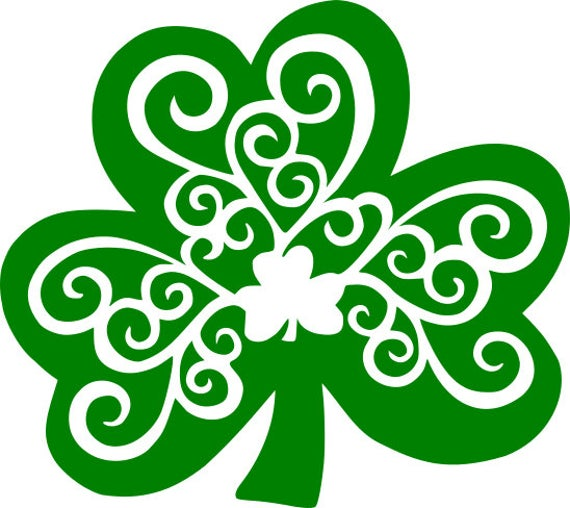 St. Patrick's Day svg #1021, Download drawings