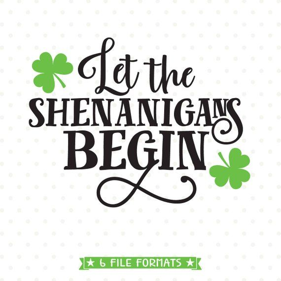 st patricks svg #964, Download drawings