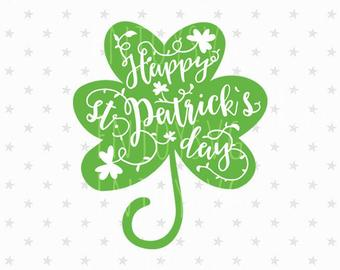 St. Patrick's Day svg #273, Download drawings