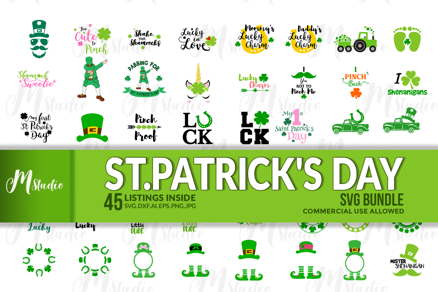 st patricks svg #971, Download drawings