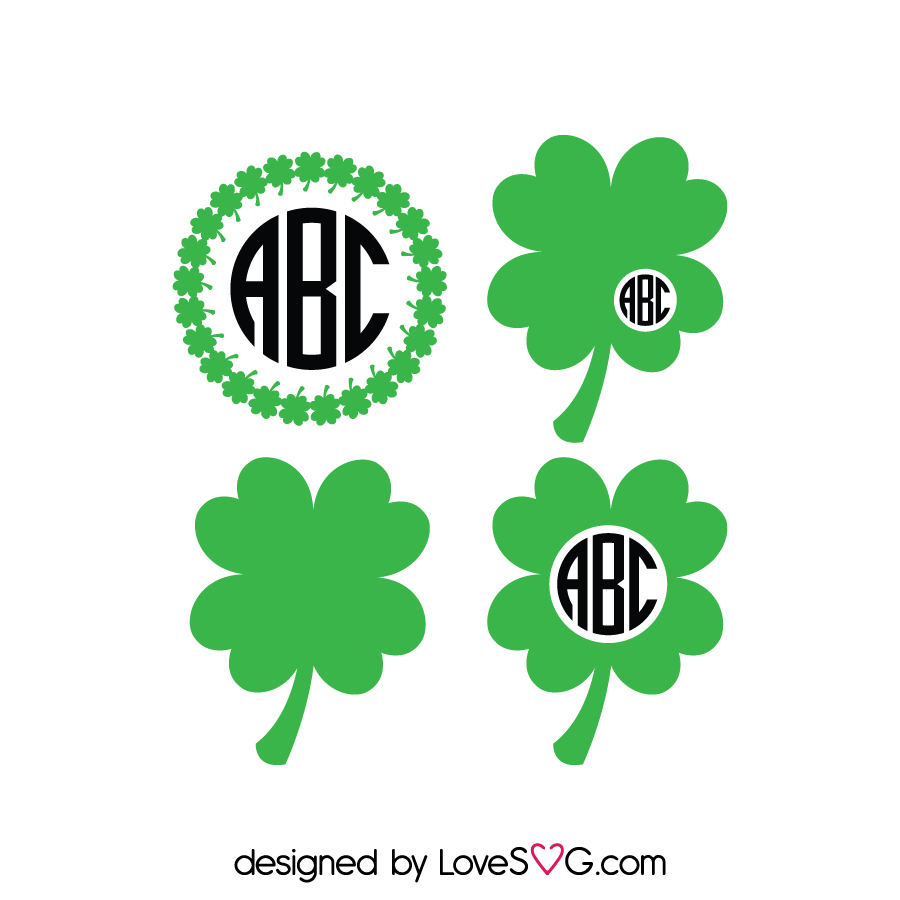 st patricks svg #972, Download drawings