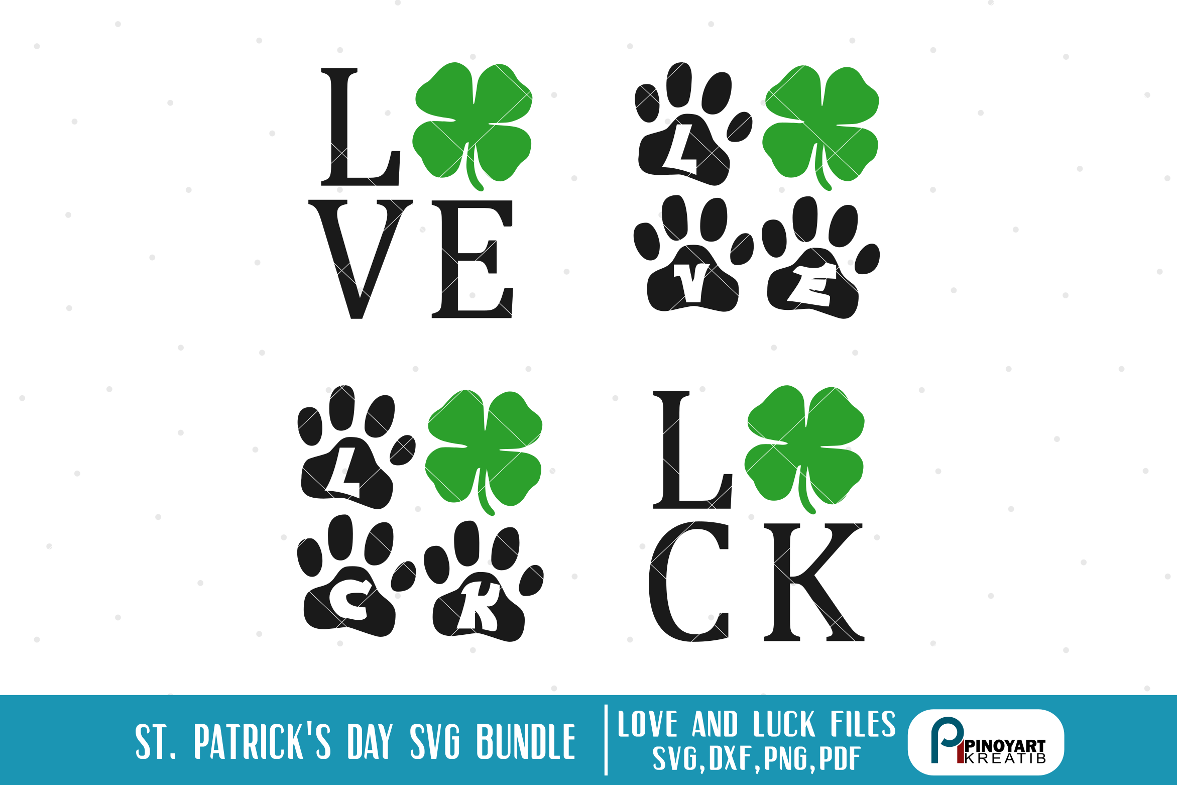 st patricks svg #968, Download drawings
