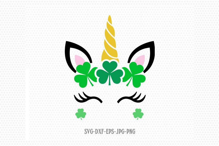 st patricks svg #963, Download drawings