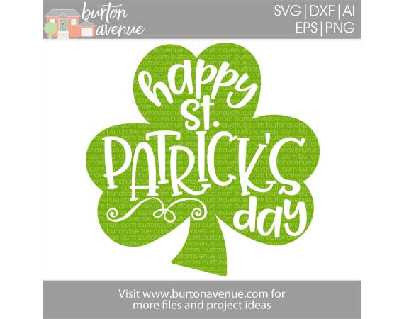 st patricks svg #969, Download drawings