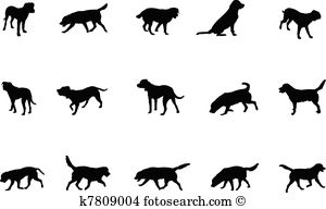 Staffordshire Bull Terrier clipart #4, Download drawings