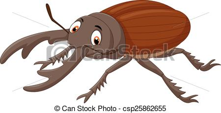 Stag Beetle clipart #18, Download drawings