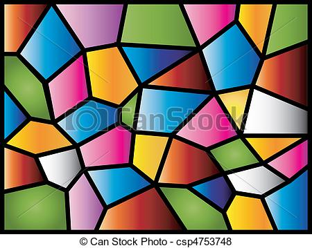 Stained Glass clipart #19, Download drawings