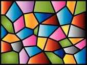Stained Glass clipart #20, Download drawings