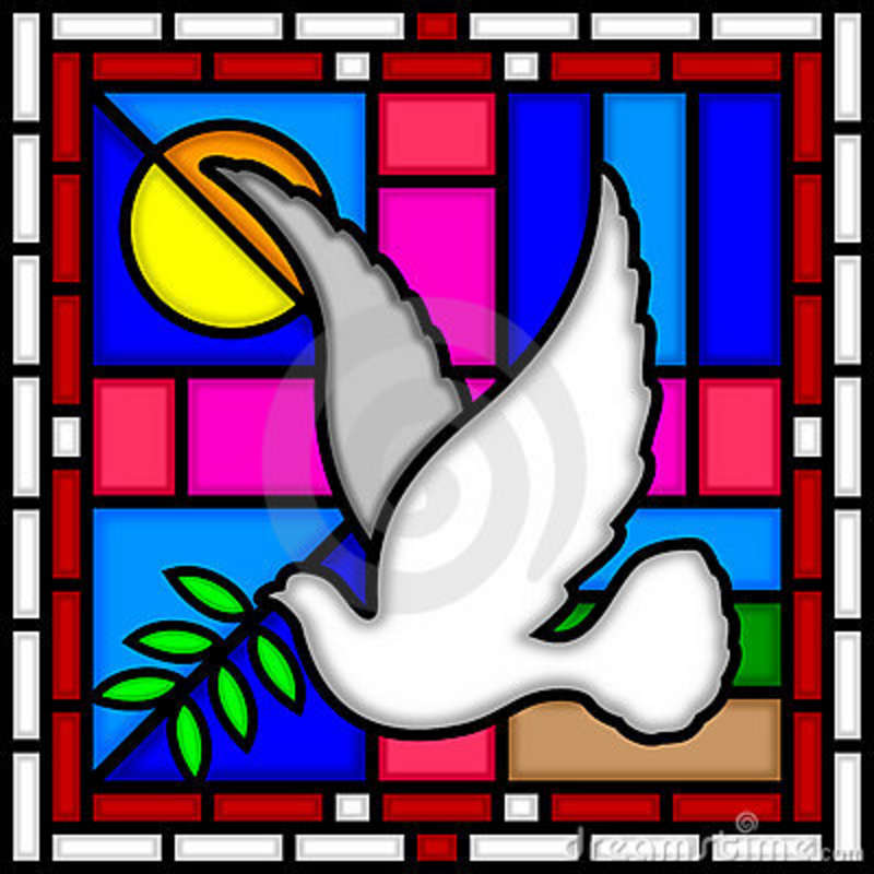 Stained Glass clipart #8, Download drawings