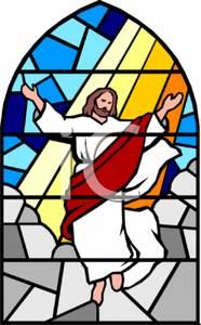 Stained Glass clipart #4, Download drawings
