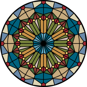 Stained Glass clipart #16, Download drawings