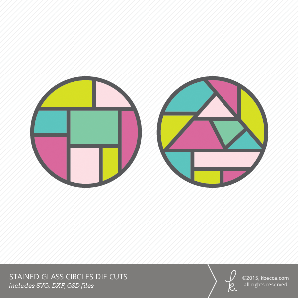 Stained Glass svg #9, Download drawings
