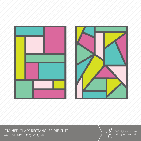 Stained Glass svg #18, Download drawings