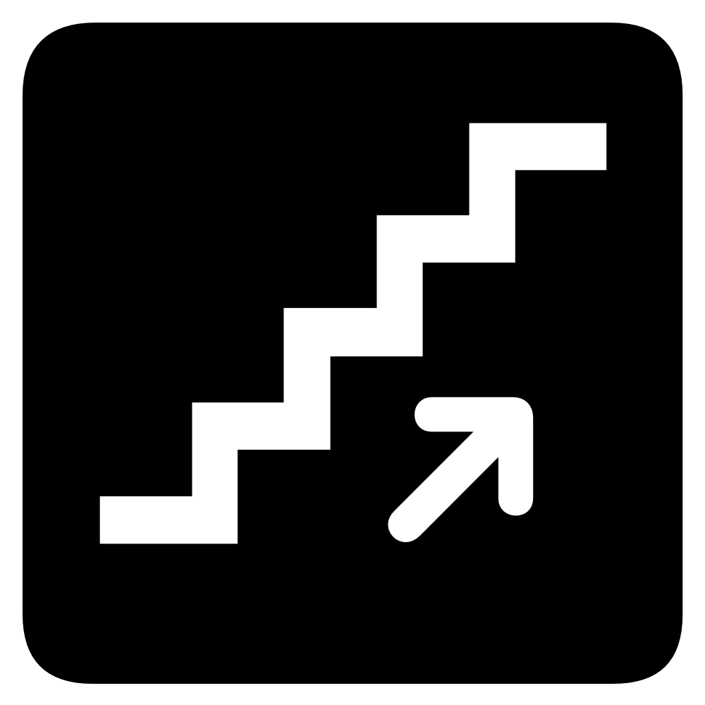 Stairs clipart #11, Download drawings