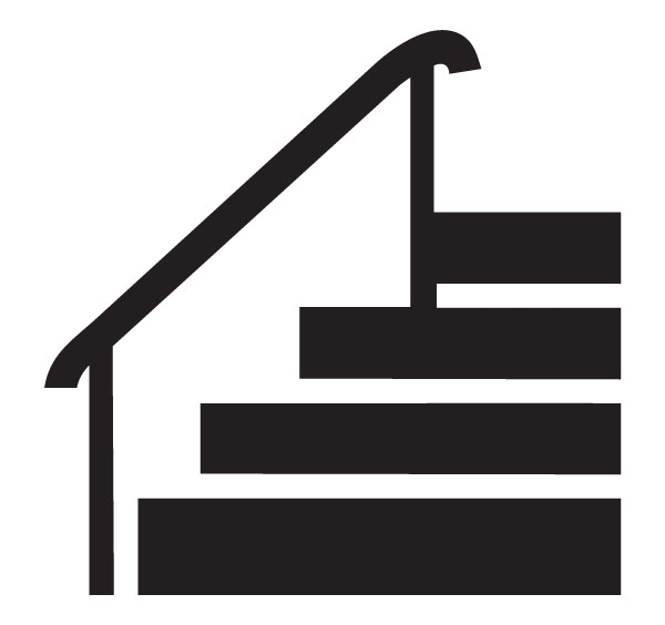 Stairs clipart #7, Download drawings