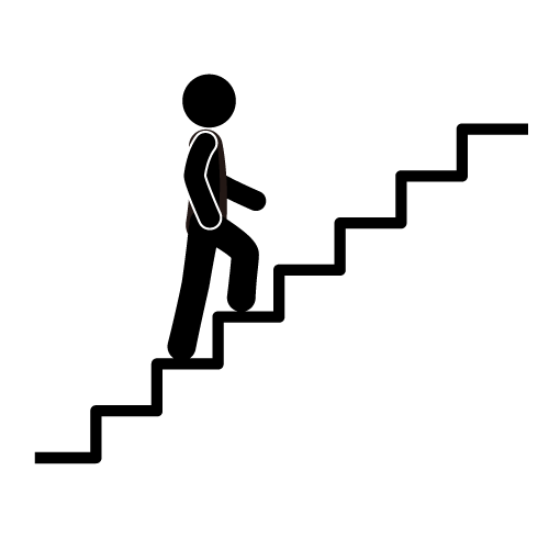 Stairs clipart #17, Download drawings