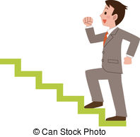 Stairs clipart #16, Download drawings