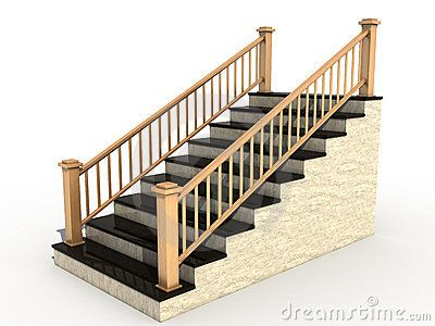 Stairs clipart #13, Download drawings
