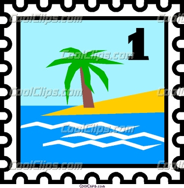 Stamp clipart #17, Download drawings