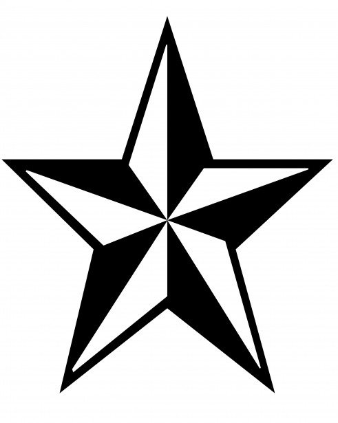 Star clipart #8, Download drawings