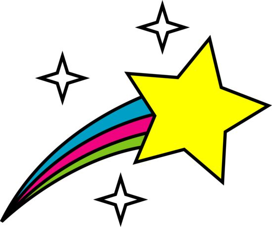 Star clipart #7, Download drawings