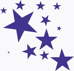 Star clipart #15, Download drawings