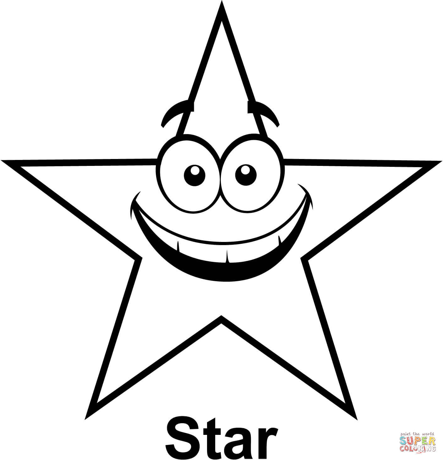 Star coloring, Download Star coloring for free 2019